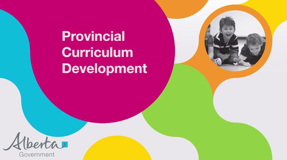 why change curriculum why change curriculum