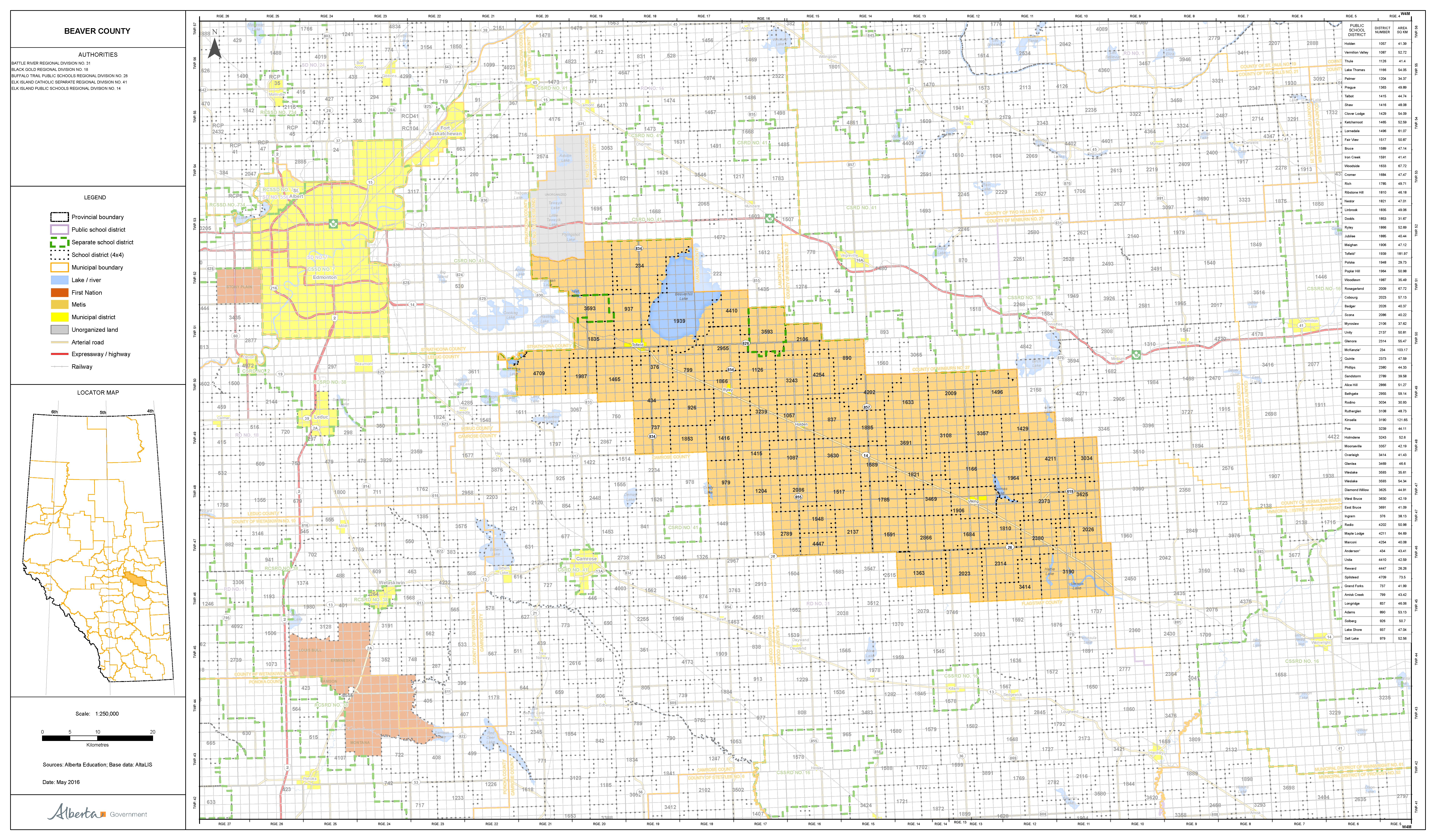 image about Printable Map of Orange County Ca named Municipal Maps